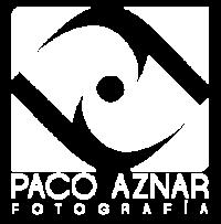 Pazo Aznar – Fotografia Logo